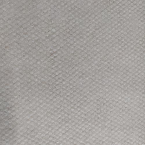 asciugamano in TNT goffrato 50g