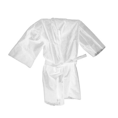 kimono-tnt-bianco
