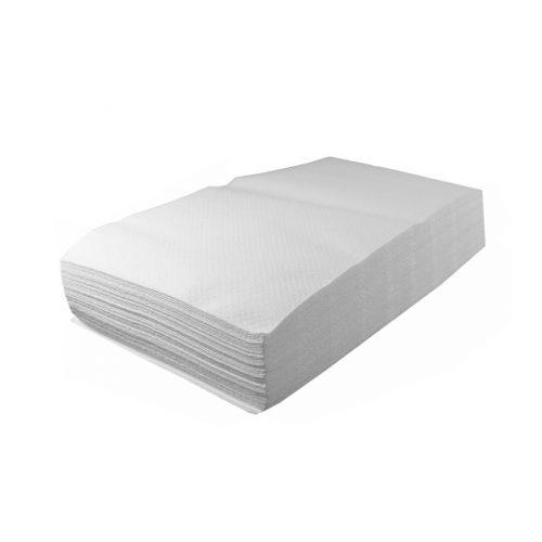 Asciugamano Carta 70x40