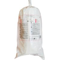 Cotone Idrofilo Arrotolato