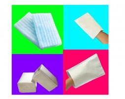 Prodotti Monouso per Igiene Personale RSA
