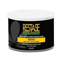 Cera Black Restase