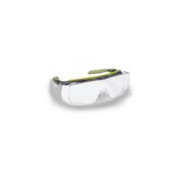 Occhiali Protettivi Coverguard