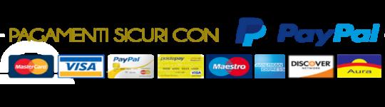 pagamenti-sicuri-paypal
