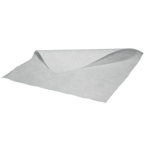 Asciugamano LBK 70g