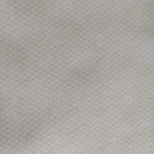 asciugamano in TNT goffrato 60g