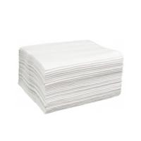 Asciugamano TNT Liscio