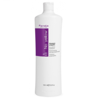 shampoo antigiallo fanola 1000ml