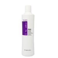 Shampoo Antigiallo FANOLA 350ml