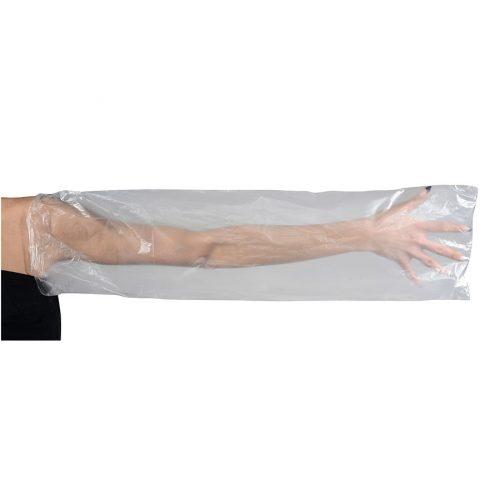 bracciale cartene