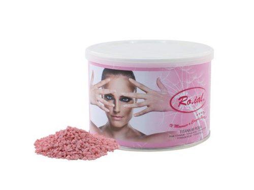 Cera-barattolo-titanio-rosa-2000x1500_600x