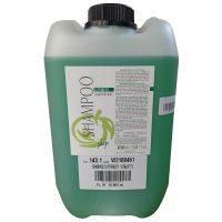 Shampoo Vitalitys Tuttifrutti