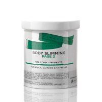 Body Slimming Fase 2 Drenante