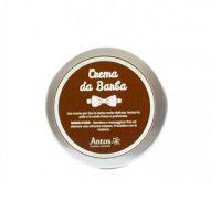 Crema da barba naturale ANTOS - 100ml